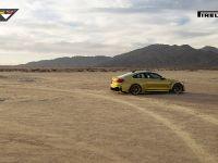 2015 Vorsteiner BMW GTRS4 M4, 20 of 39