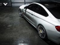 thumbnail image of 2015 Vorsteiner BMW M4 EVO Aero