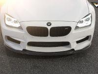 2015 Vorsteiner BMW M6 GTS-V , 3 of 7