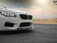 2015 Vorsteiner BMW M6 GTS-V , 5 of 7