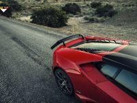 2015 Vorsteiner Lamborghini Huracan Verona Edizione , 5 of 8