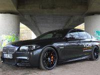 2015 VOS BMW M 550d, 2 of 10