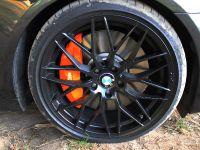 2015 VOS BMW M 550d, 7 of 10