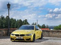 2015 VOS BMW M4, 2 of 18