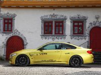 2015 VOS BMW M4, 6 of 18