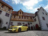 thumbnail image of 2015 VOS BMW M4