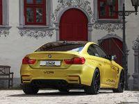 2015 VOS BMW M4, 9 of 18