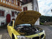 2015 VOS BMW M4, 12 of 18