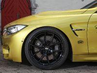 2015 VOS BMW M4, 13 of 18