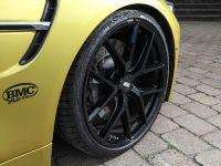 2015 VOS BMW M4, 15 of 18