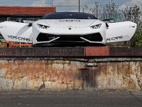 thumbnail image of 2015 VOS Lamborghini Huracan
