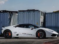 2015 VOS Lamborghini Huracan , 4 of 26