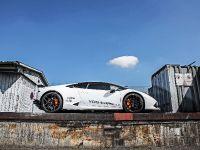 2015 VOS Lamborghini Huracan , 6 of 26