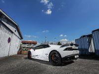 2015 VOS Lamborghini Huracan , 7 of 26