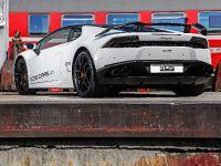 2015 VOS Lamborghini Huracan , 9 of 26