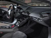 2015 VOS Lamborghini Huracan , 10 of 26