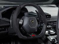 2015 VOS Lamborghini Huracan , 11 of 26