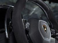 2015 VOS Lamborghini Huracan , 12 of 26