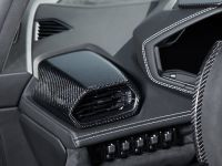 2015 VOS Lamborghini Huracan , 14 of 26