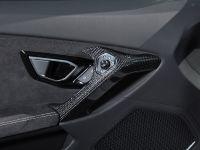 2015 VOS Lamborghini Huracan , 15 of 26