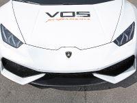 2015 VOS Lamborghini Huracan , 17 of 26