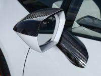 2015 VOS Lamborghini Huracan , 18 of 26