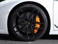2015 VOS Lamborghini Huracan , 19 of 26