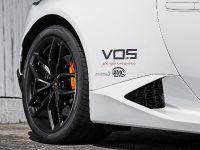 2015 VOS Lamborghini Huracan , 20 of 26