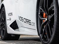 2015 VOS Lamborghini Huracan , 21 of 26