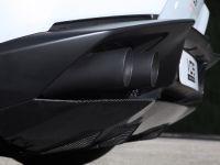 2015 VOS Lamborghini Huracan , 23 of 26
