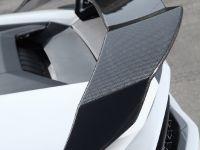 2015 VOS Lamborghini Huracan , 24 of 26