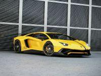2015 Wheelsandmore Lamborghini Aventador LP 750-4 SV , 1 of 5