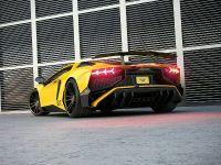 2015 Wheelsandmore Lamborghini Aventador LP 750-4 SV , 3 of 5