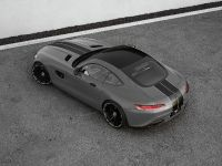2015 Wheelsandmore Mercedes-Benz AMG GT S Coupe, 7 of 7