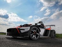 2015 WIMMER KTM X-Bow R Limited Edition , 2 of 14