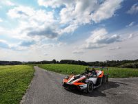 2015 WIMMER KTM X-Bow R Limited Edition , 4 of 14