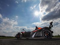 2015 WIMMER KTM X-Bow R Limited Edition , 5 of 14