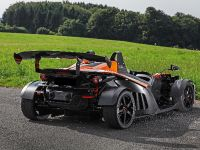 2015 WIMMER KTM X-Bow R Limited Edition , 6 of 14