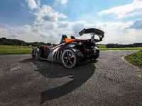2015 WIMMER KTM X-Bow R Limited Edition , 7 of 14