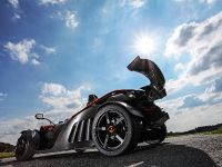 2015 WIMMER KTM X-Bow R Limited Edition , 8 of 14