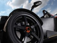 2015 WIMMER KTM X-Bow R Limited Edition , 9 of 14