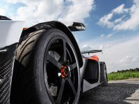 2015 WIMMER KTM X-Bow R Limited Edition , 10 of 14