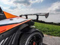 2015 WIMMER KTM X-Bow R Limited Edition , 11 of 14