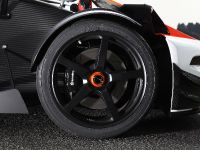 2015 WIMMER KTM X-Bow R Limited Edition , 12 of 14