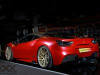 2015 xXx Performance Ferrari 488 GTB , 3 of 11