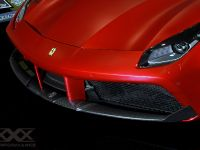 2015 xXx Performance Ferrari 488 GTB , 4 of 11