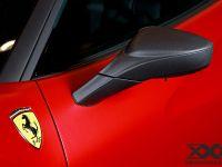 2015 xXx Performance Ferrari 488 GTB , 6 of 11