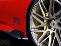thumbnail image of 2015 xXx Performance Ferrari 488 GTB