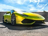 2015 xXx Performance Lamborghini Huracan , 1 of 3