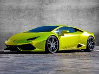 2015 xXx Performance Lamborghini Huracan , 2 of 3